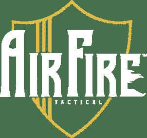 Air Fire Tactical