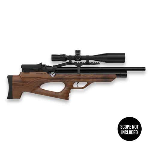 Aselkon MX10 .22 Caliber PCP Air Rifle