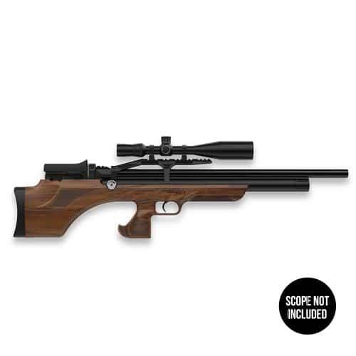 pcp air gun